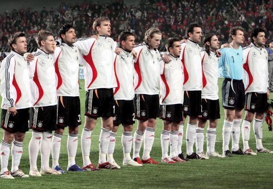 сезон 2012 футбол